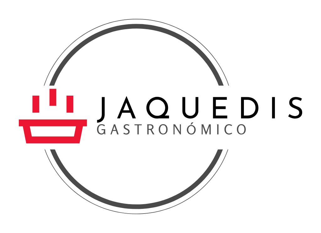 Tienda Jaquedis